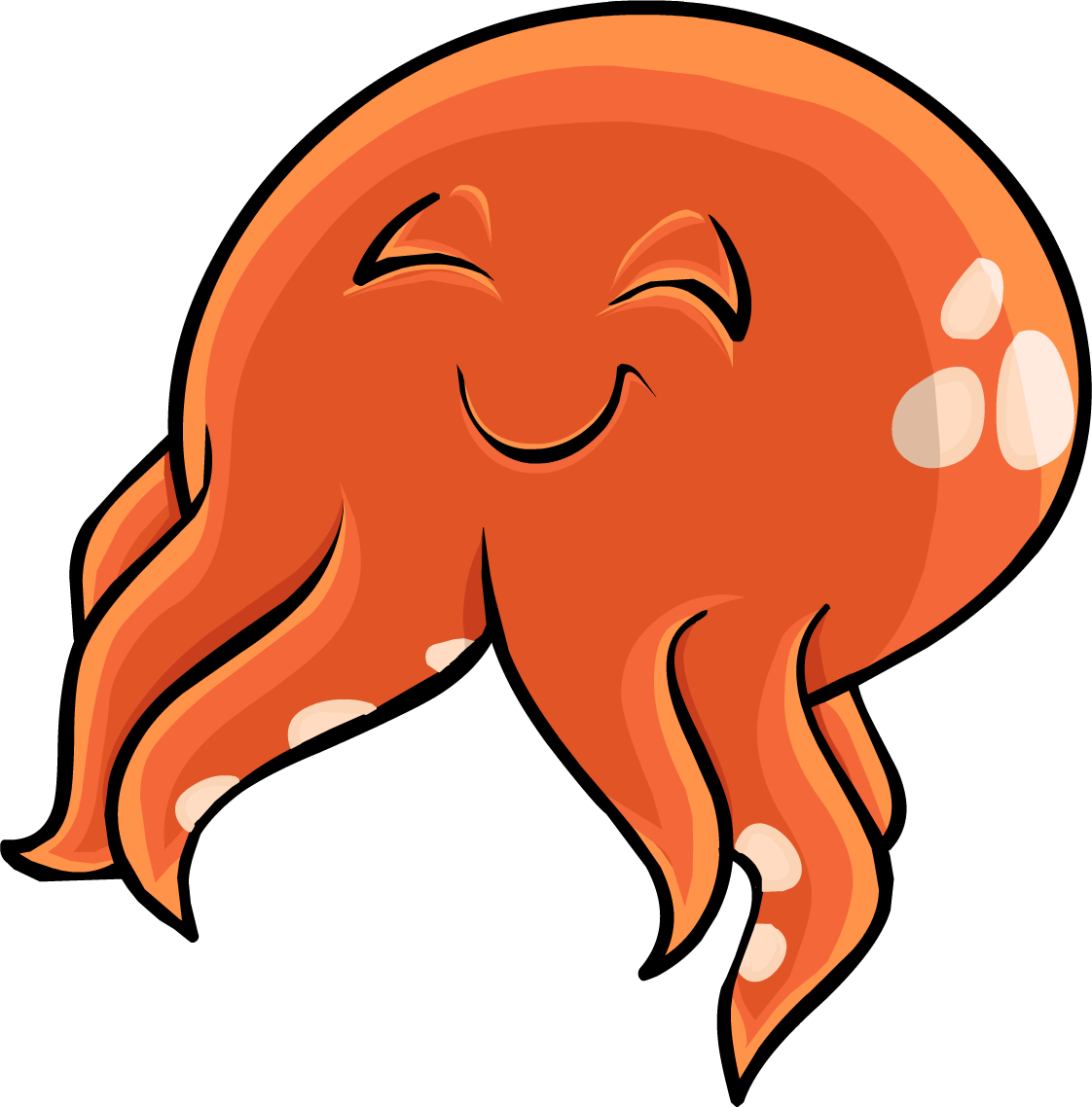 Green clipart squid. Png transparent images pluspng