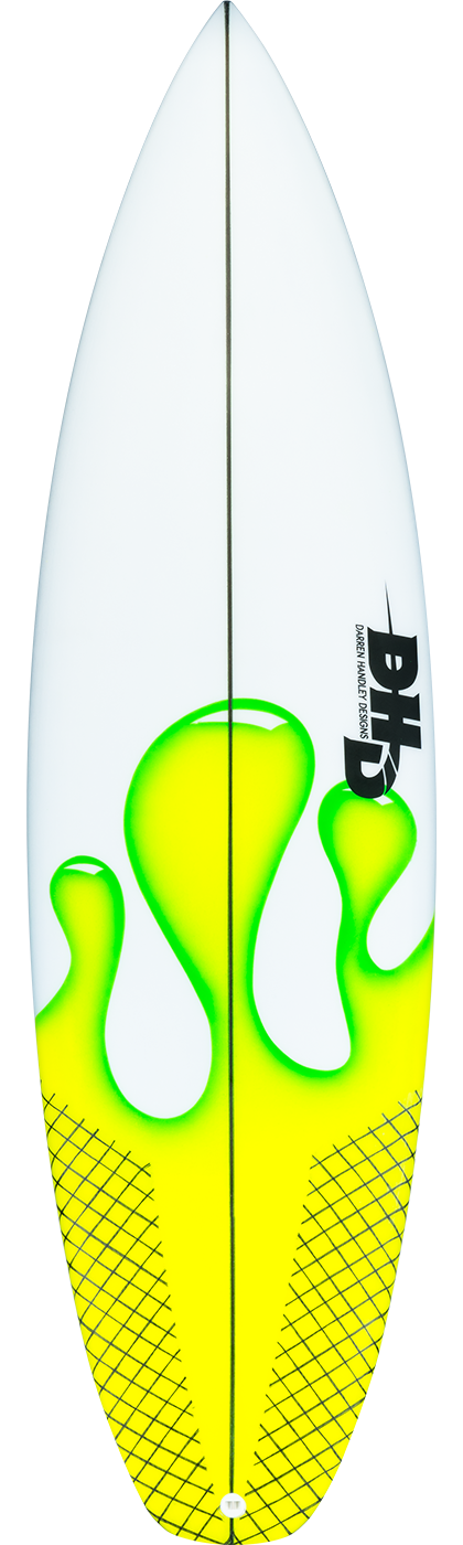 Mf dna tour spray. Green clipart surfboard