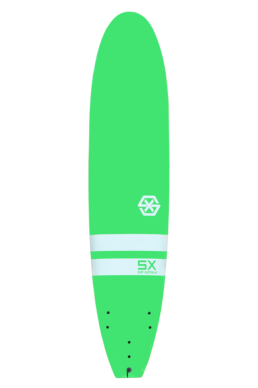 Green clipart surfboard. Sx beginner boards surf