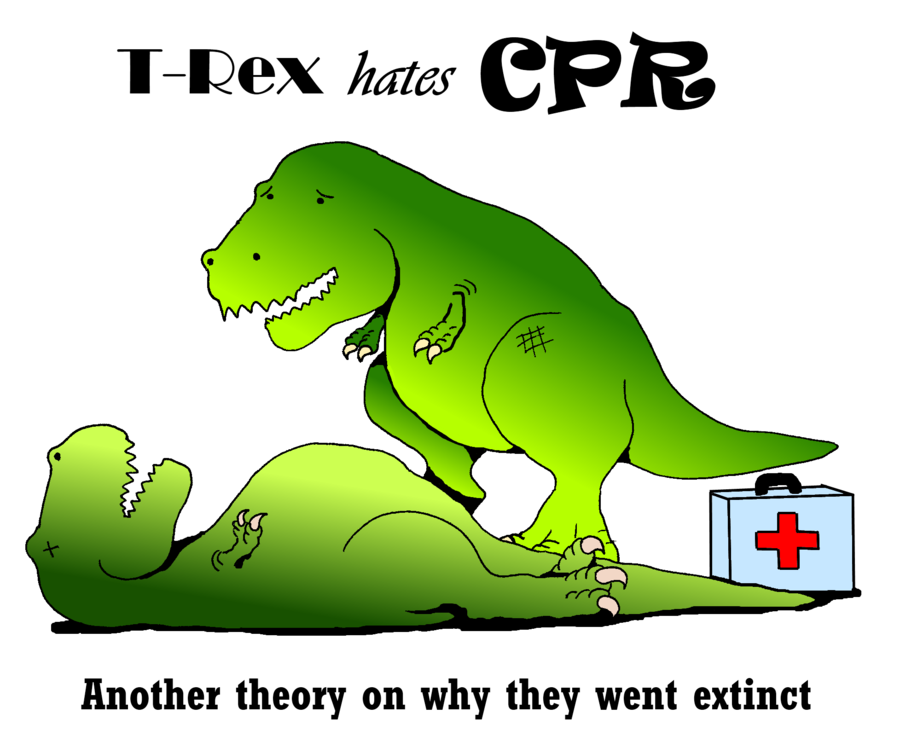 S short arms know. Green clipart t rex
