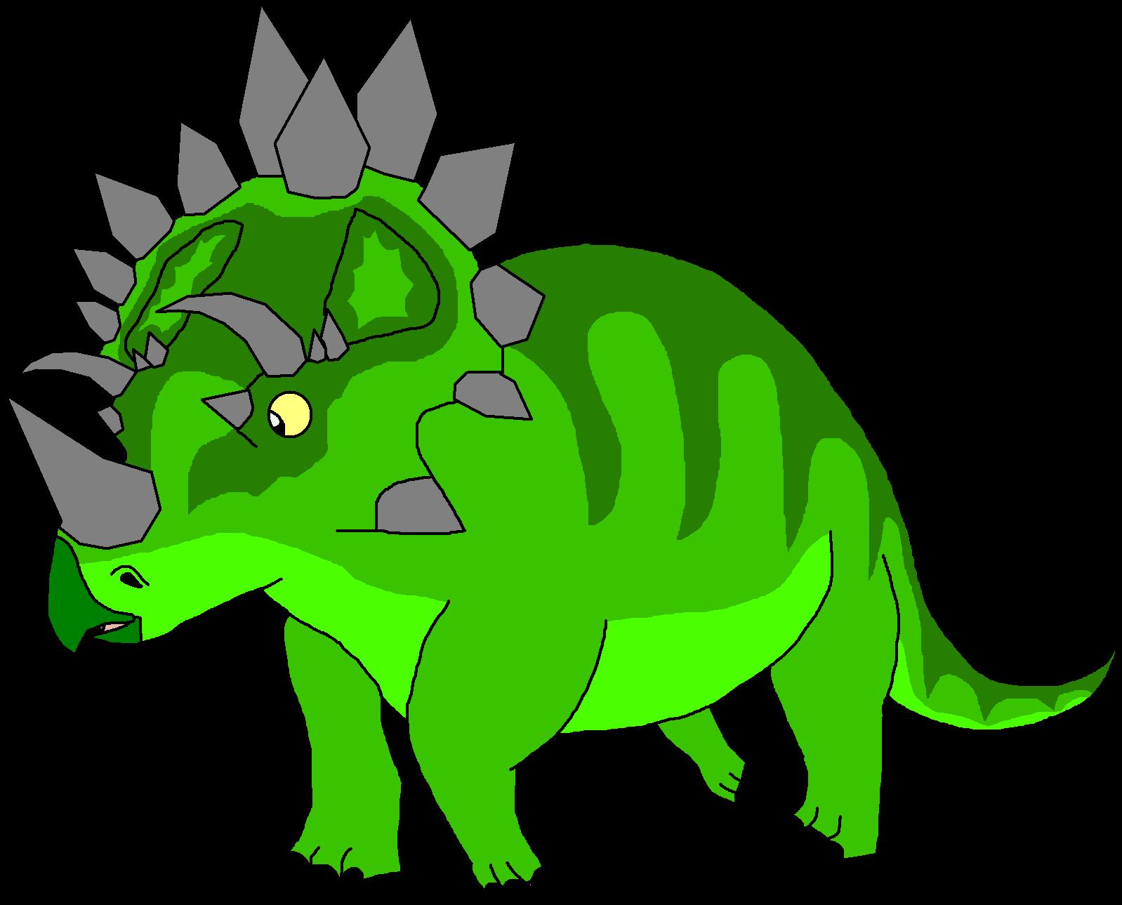 Planting clipart dinosaur. Image regaliceratops png pedia