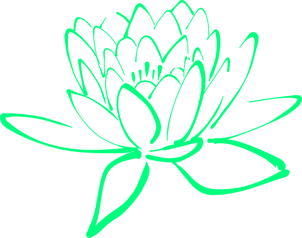 Green flower png. Image hi naruto couples