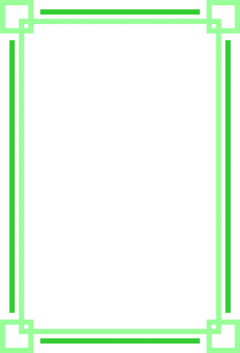 green frame png picture 2231439 green frame png green frame png picture 2231439 green