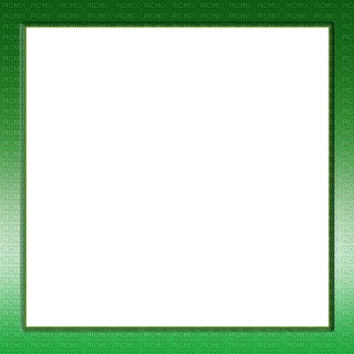 Square free icons and. Green frame png