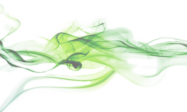 Lime psd official psds. Green smoke png