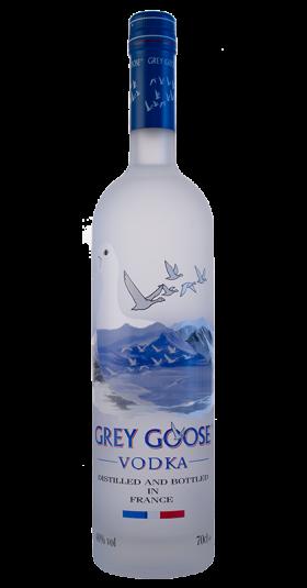 Grey goose bottle png. Vodka cl o briens