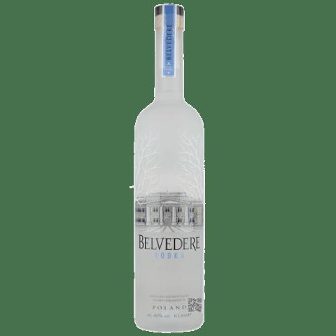 Vodka transparent images stickpng. Grey goose bottle png