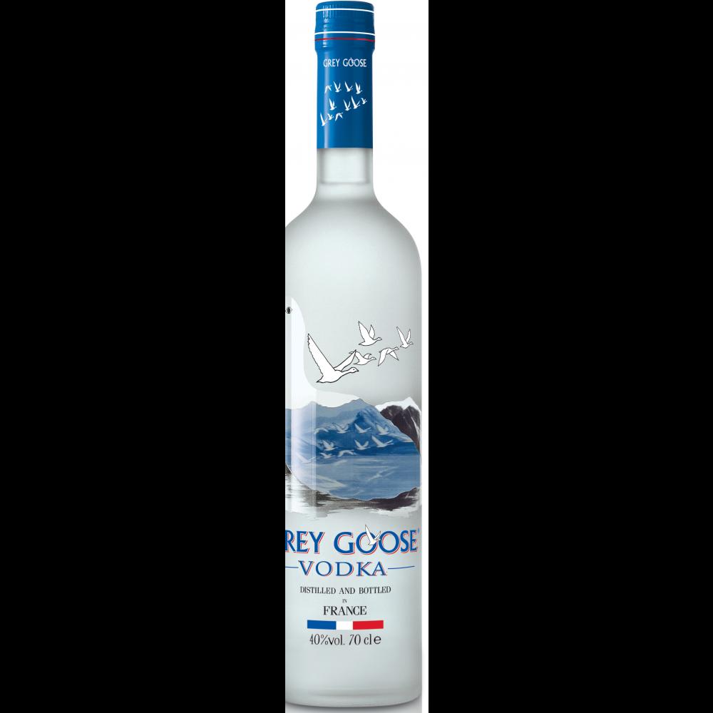 Grey goose bottle png. Buy vodka online magnum