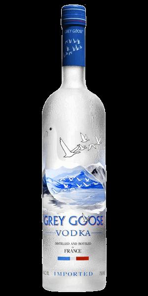 Grey goose bottle png. Vodka get free shipping