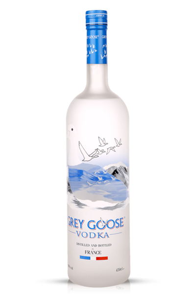 Buy ml at the. Grey goose bottle png