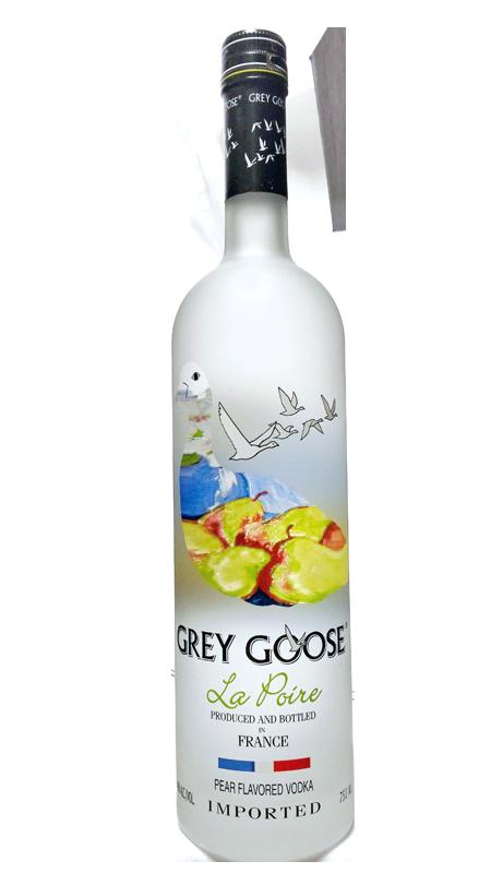 Kingdom liquors. Grey goose bottle png