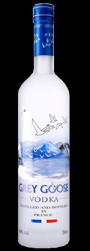Grey goose bottle png. New zealand stocks close