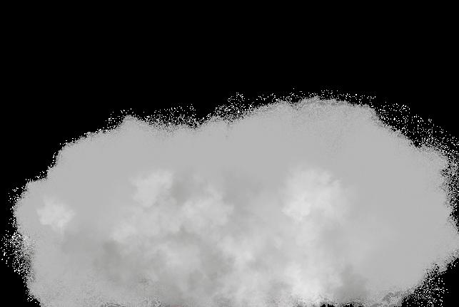 Grey smoke png. Transparent image arts
