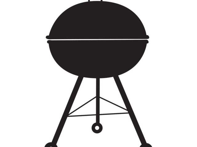 grill huge freebie. Grilling clipart grille