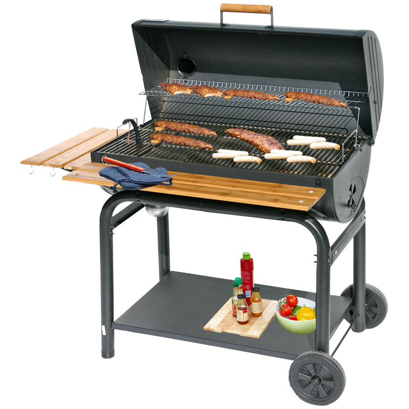 Grilling clipart barbecue. Collection png grill free