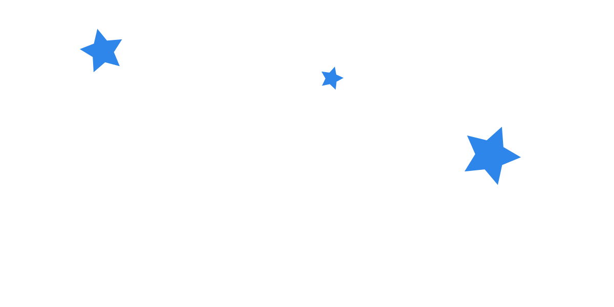 Our biggest sale overstock. Grilling clipart labor day