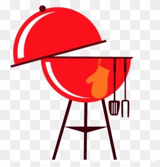 Grilling clipart braai. Free png bbq grill