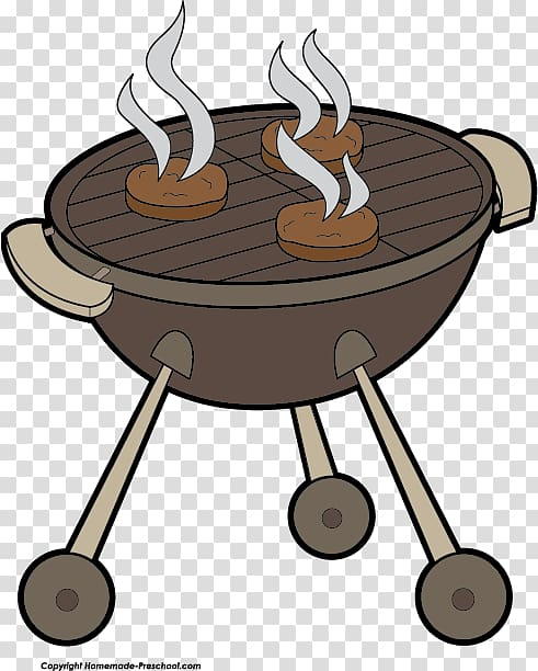 Barbecue sauce spare ribs. Grilling clipart bbq rib