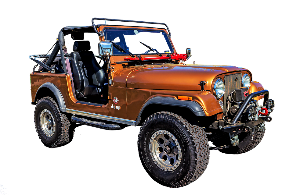Hd png transparent images. Military clipart jeep army