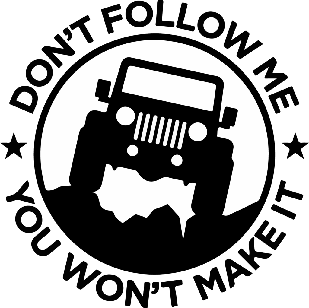 Jeep Clipart Yj Jeep Jeep Yj Jeep Transparent Free For