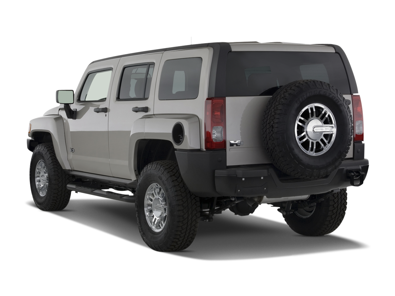 Off road trip hummer. Wheel clipart tire jeep