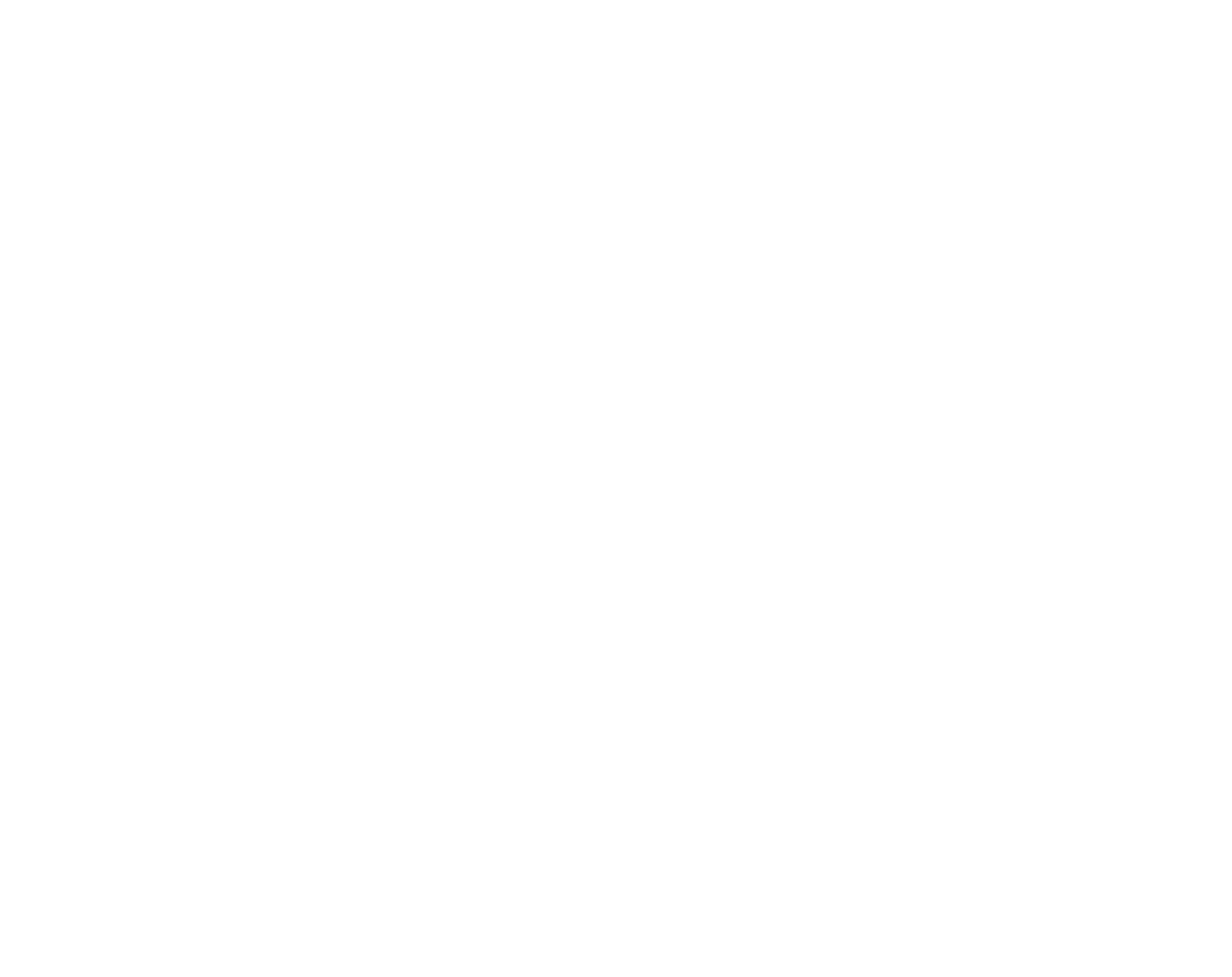 Grilling backyard barbecue