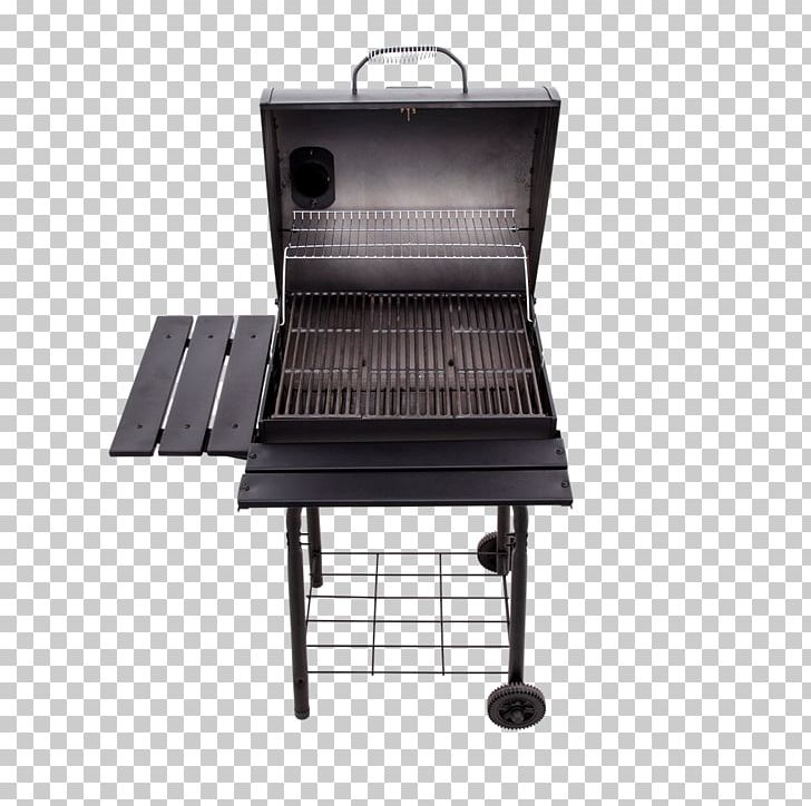 Grilling clipart barrel grill. Barbecue beer char broil