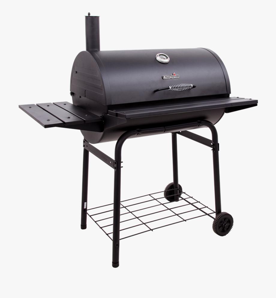 Grilling clipart barrel grill. Transparent background best charcoal