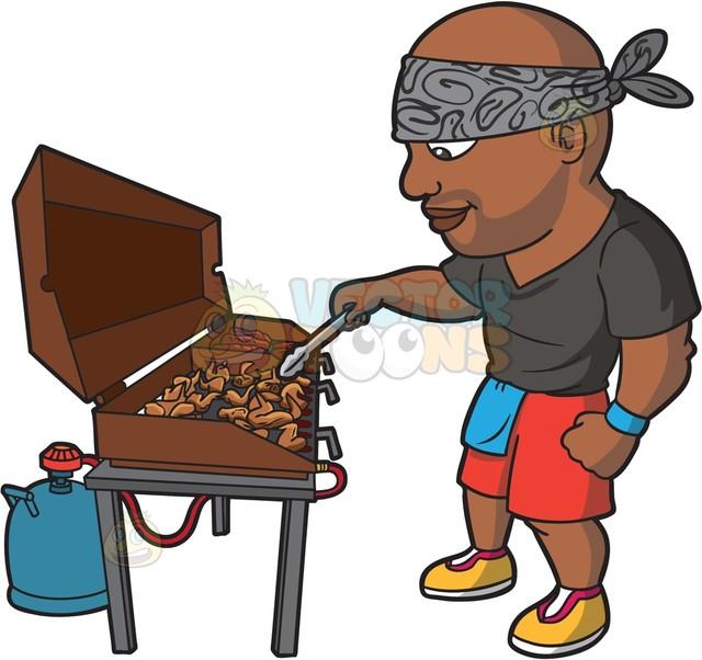 Ribs free download best. Grilling clipart bbq rib