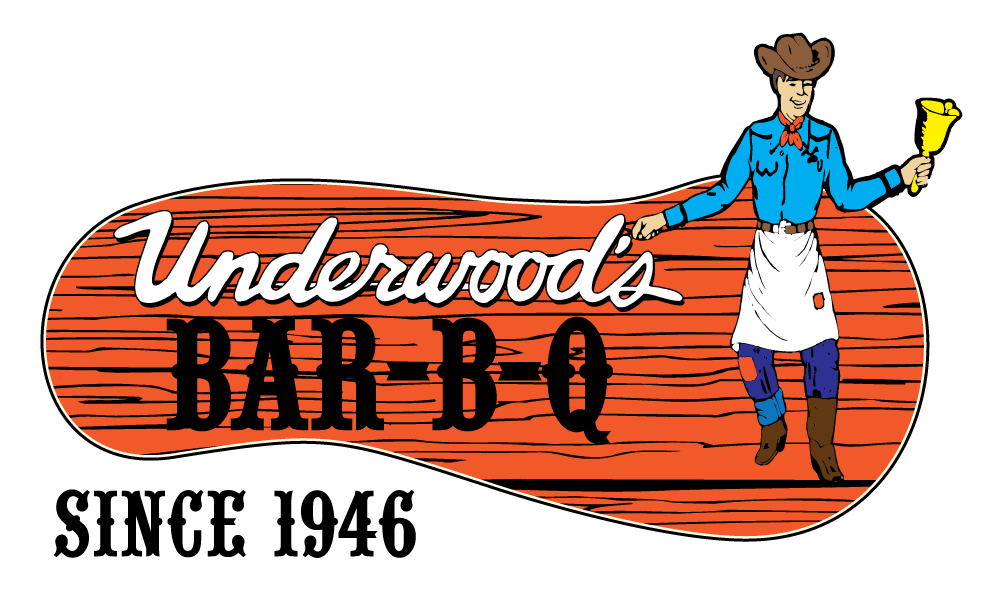 Welcome to underwood s. Grilling clipart bbq texas