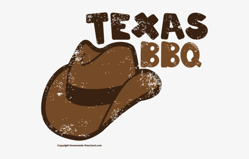 Barbecue free . Grilling clipart bbq texas