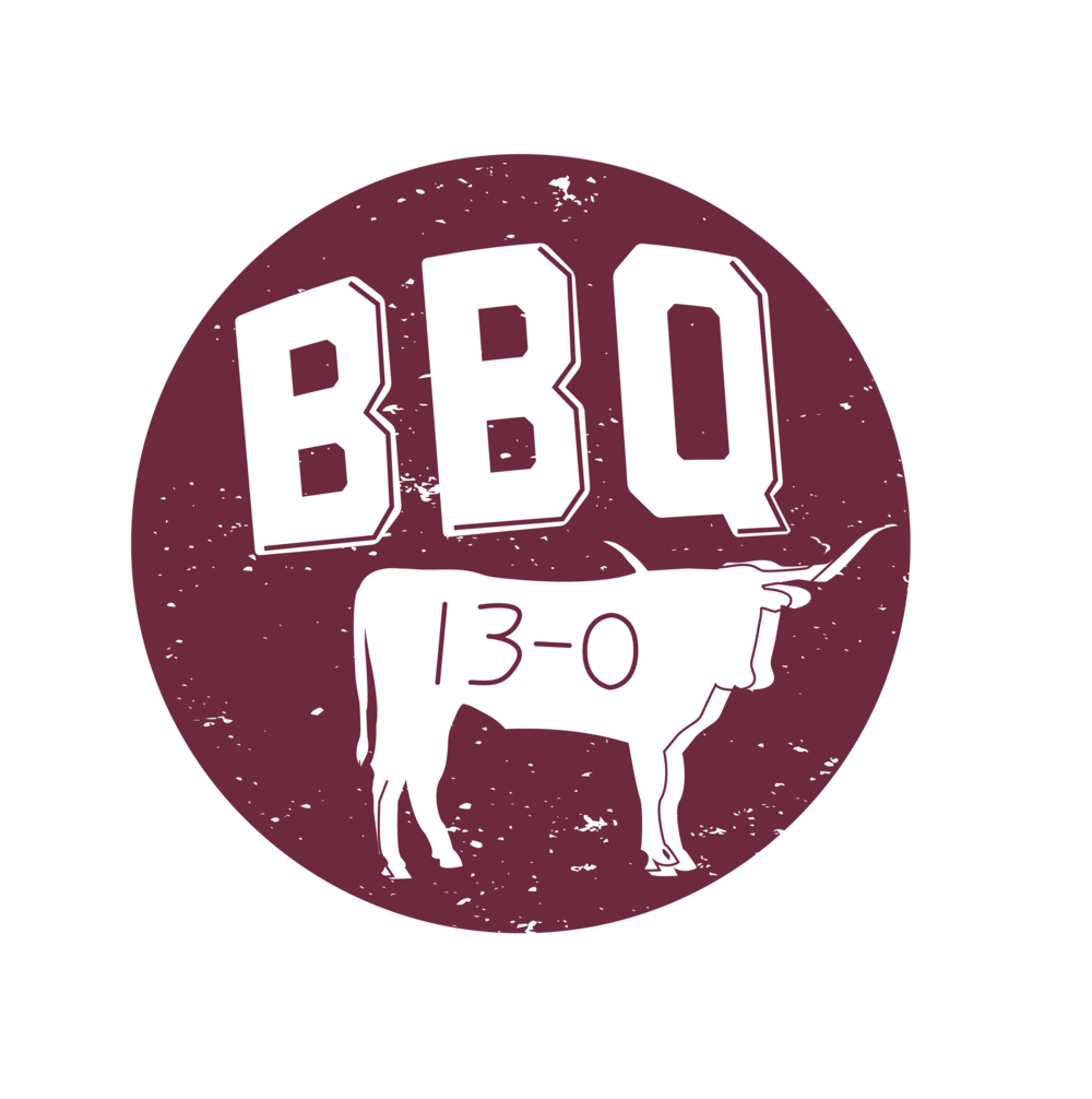 Longhorn clipart bevo. Bbq so while the