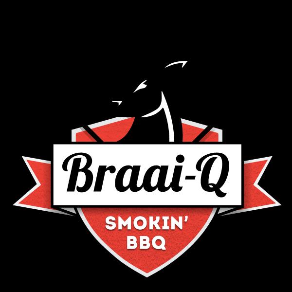 Grilling clipart braai south african. Q bbq team smokin