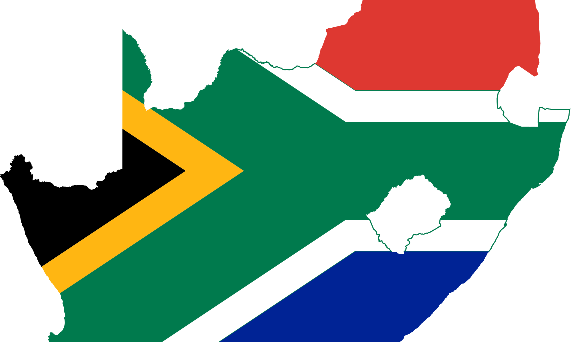 Grilling clipart braai south african. The most food and