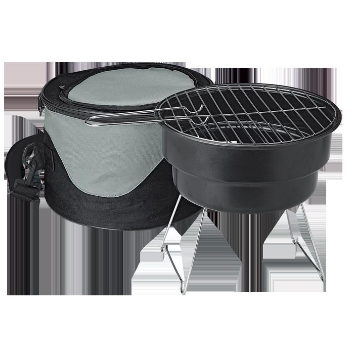 Brandbiz catalogue leading suppliers. Grilling clipart braai south african