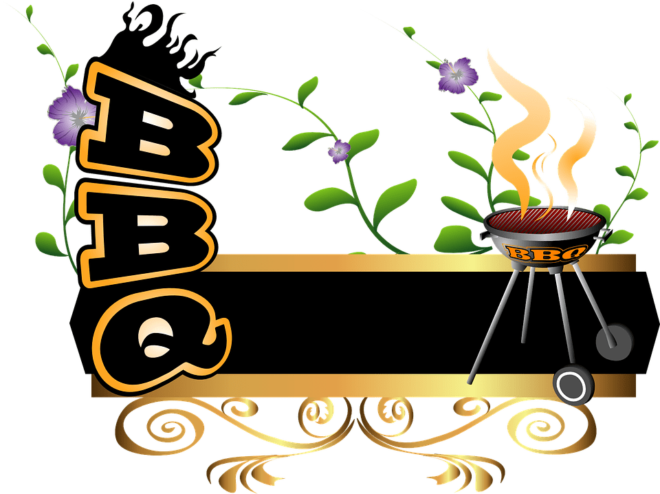 To bbq or not. Poison clipart carcinogen