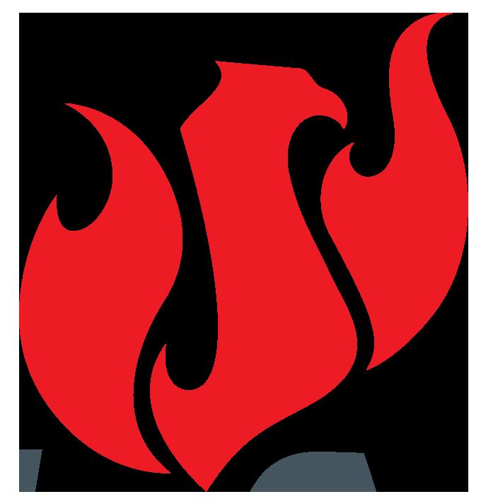 Heat clipart firepit. Landmann usa grills smokers