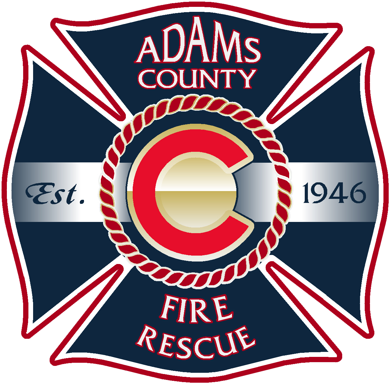 Grilling clipart fire incident. Adams county rescue public