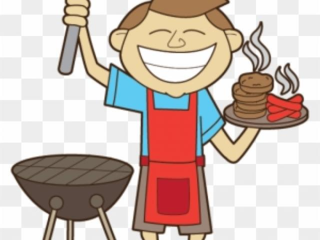 Free flippers download clip. Grilling clipart flipper