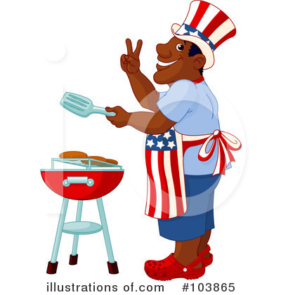 Images free download best. Grilling clipart labor day