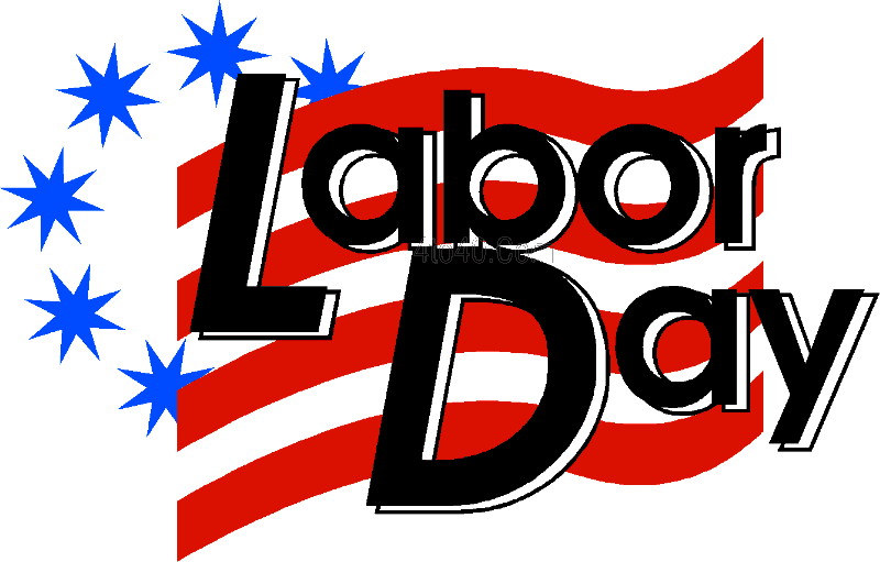 Grilling clipart labor day. Barbecue grill public holiday