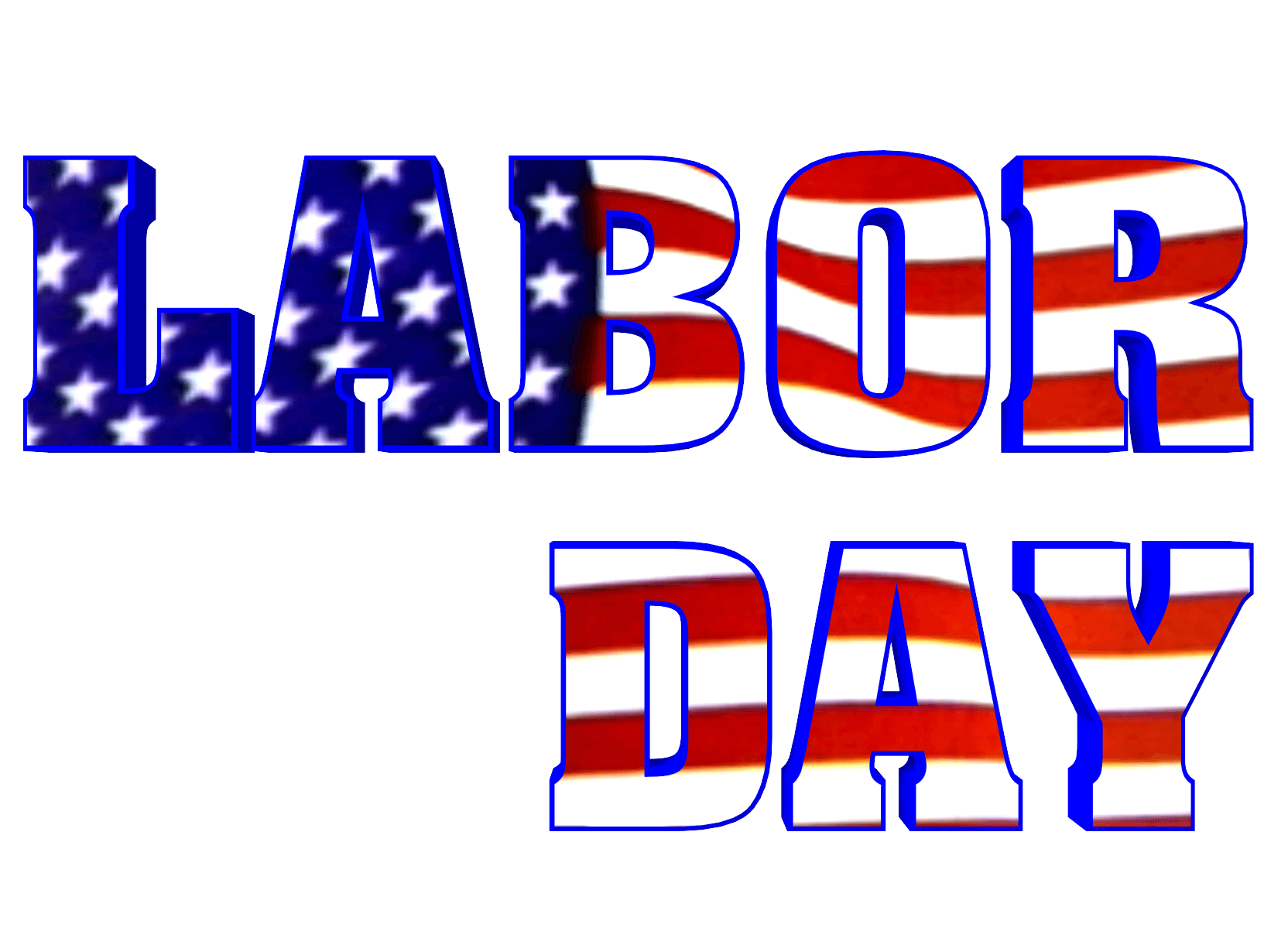 Grilling clipart labor day. Custom paper writing service