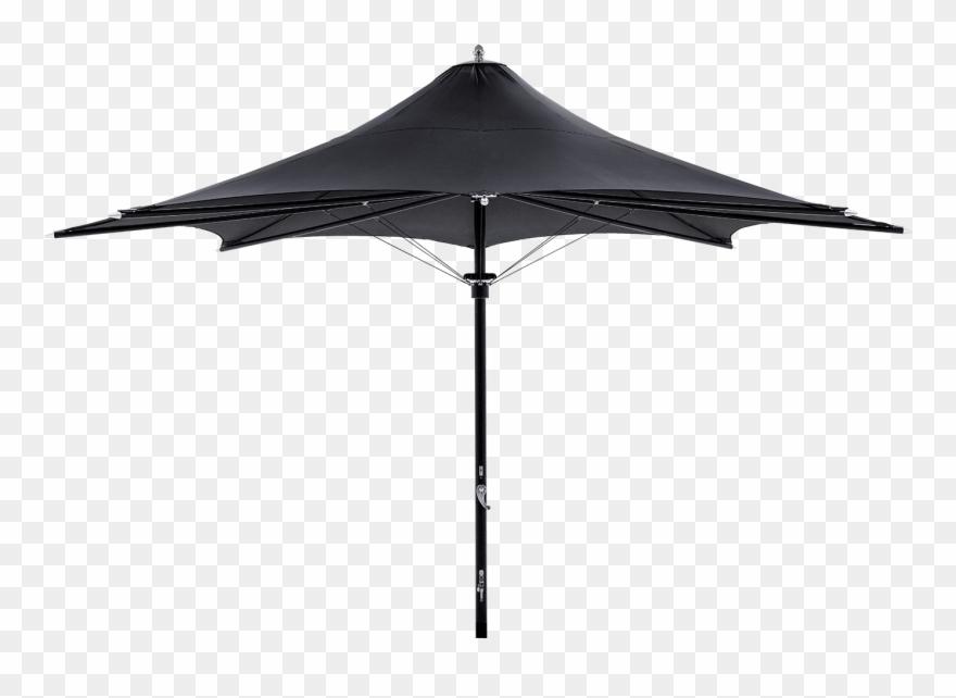 Parasol png . Grilling clipart picnic table umbrella