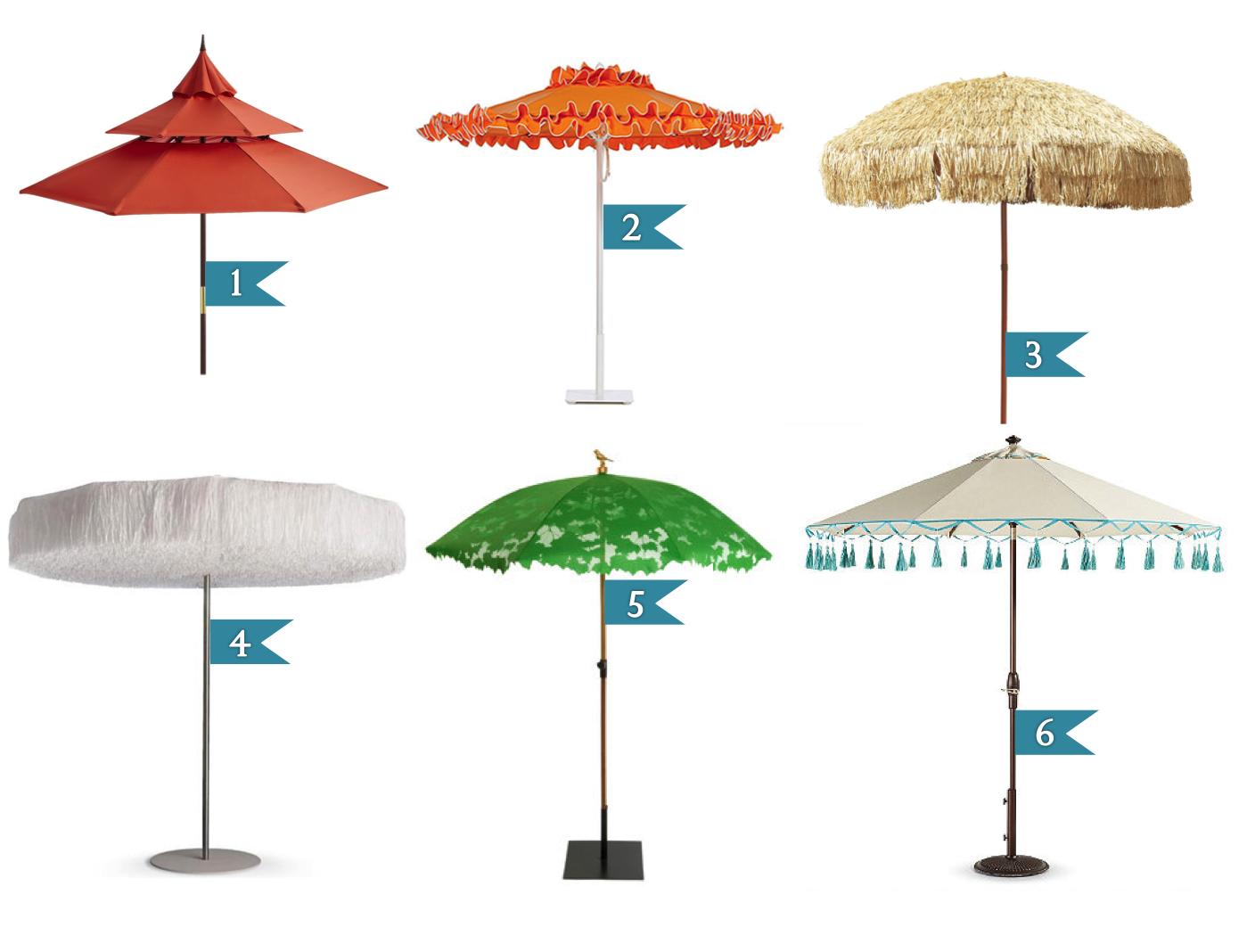 Grilling clipart picnic table umbrella.  pink patio la