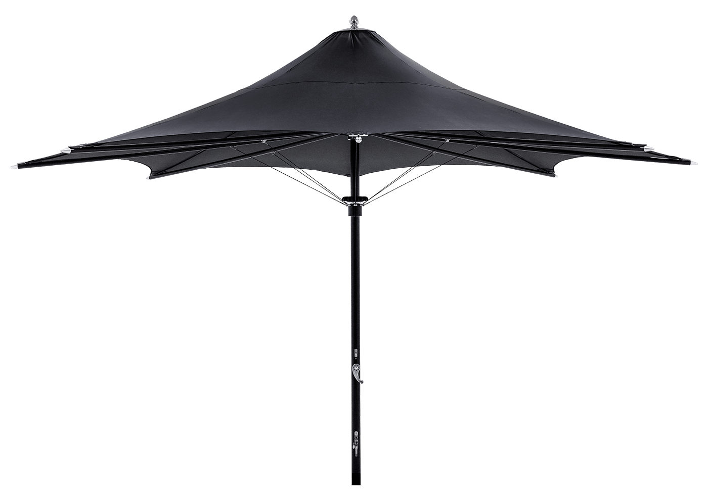Grilling clipart picnic table umbrella. Pictures of image group