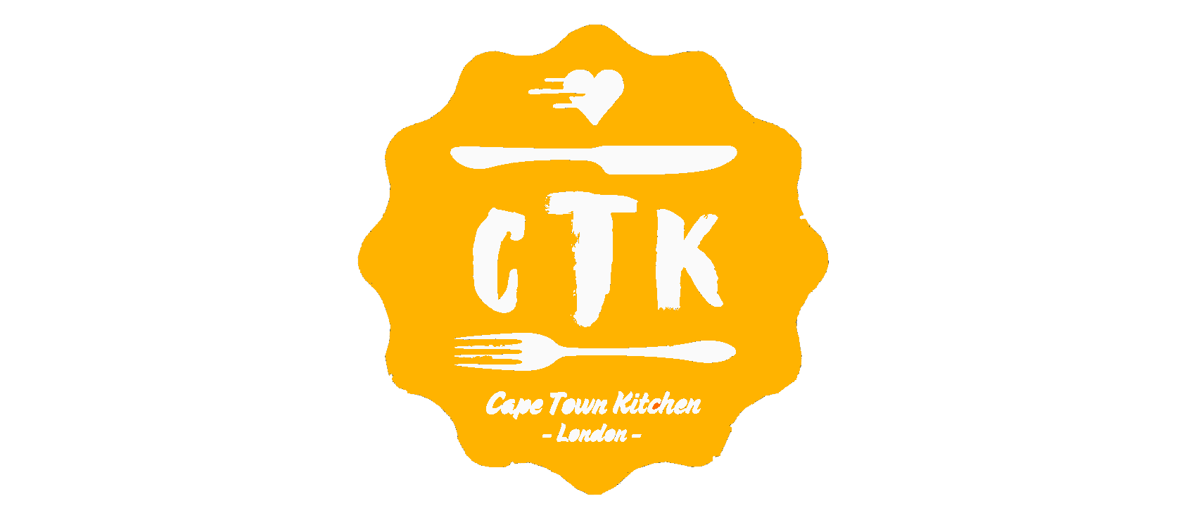 Cape town kitchen south. Grilling clipart spit braai