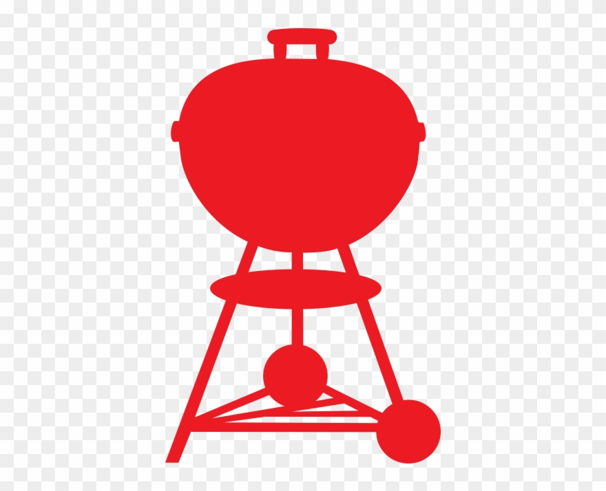 Grilling clipart weber grill. Academy png download