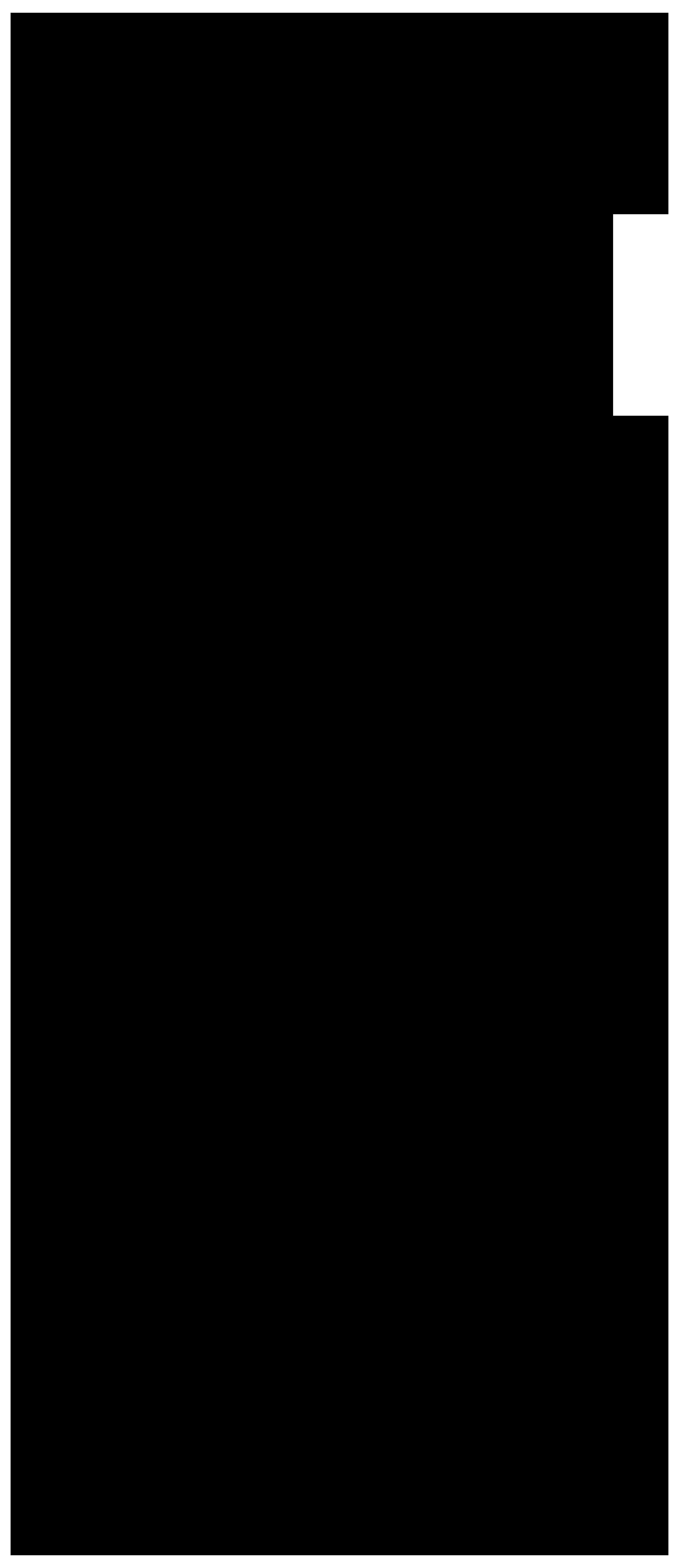 Grim reaper clipart. Silhouette png clip art