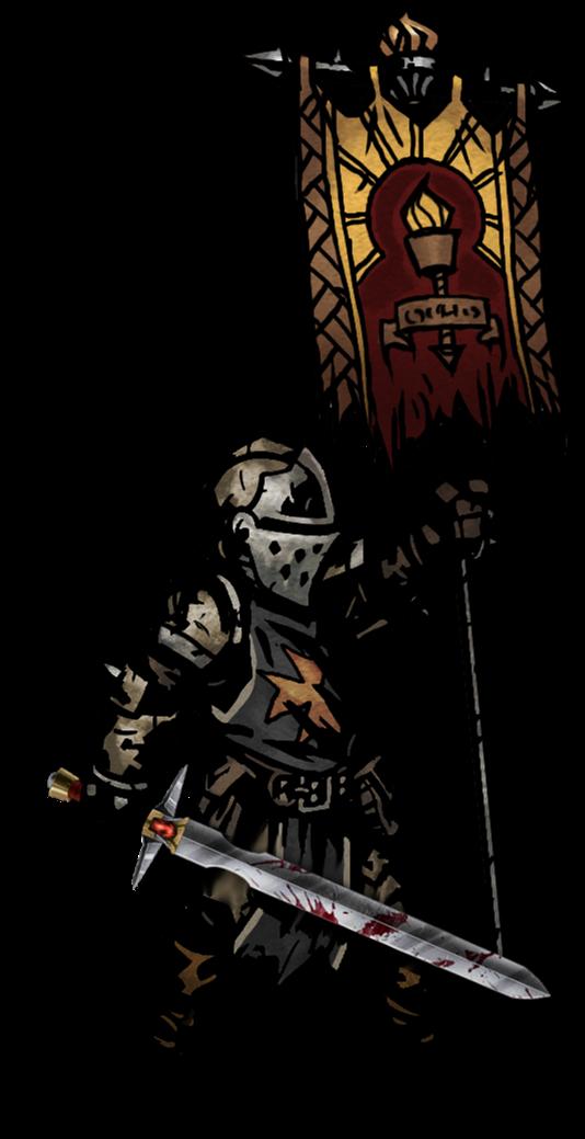 Warrior clipart crusader. Https www google com