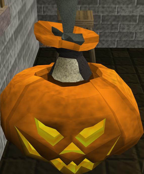 hallowe en event. Grim reaper clipart grum